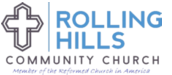 Rolling Hills Community Church